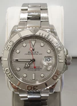 Rolex-Ci0152