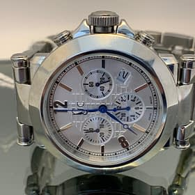 Guess Collection Ci0200