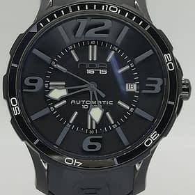 N.O.A Watch Ci0107
