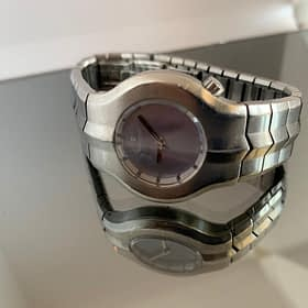 Tag Heuer for Ladies