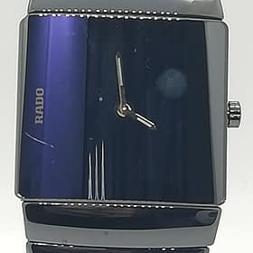 Rado Watch Ci0193