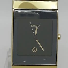 Rado Watch Ci0117