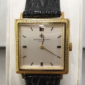 Rolex-vi00021