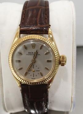 Rolex-Ci010
