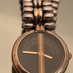 Rodolphe Watch