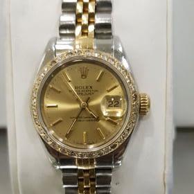 Rolex Ci0145