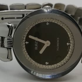 Rado Watch Ci0044