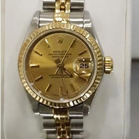 Rolex-Ci0011
