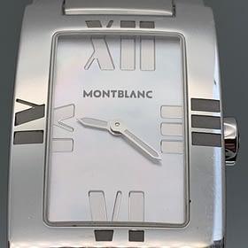 MontBlanc 7183