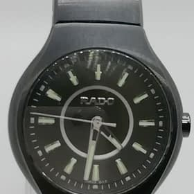 Rado Watch Ci0191