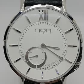 N.O.A Watch Ci0108
