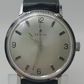 Zenith Watch Ci0080
