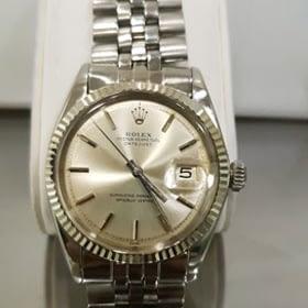 Rolex-Ci0057