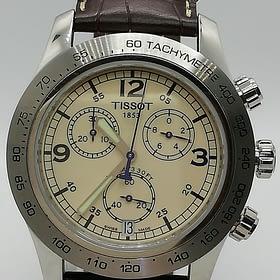 Tissot Watch Ci0032