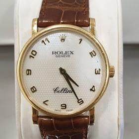 Rolex-Ci0062