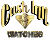 Cashinn Luxury Watches