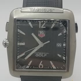 Tag Heuer Watch Ci0085