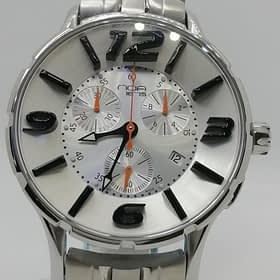 N.O.A Watch Ci0106