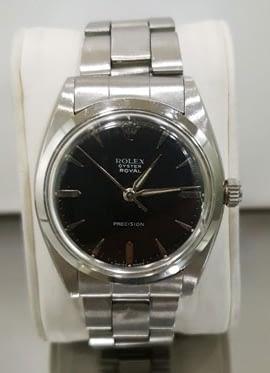 Rolex-Ci0006