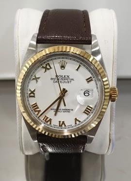Rolex ci0064