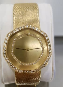 Rolex-Ci0074