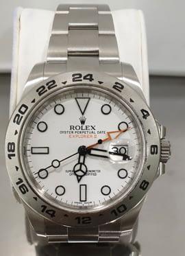 Rolex-Ci0165
