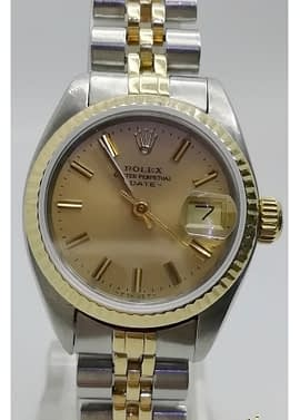 Rolex-Ci0002