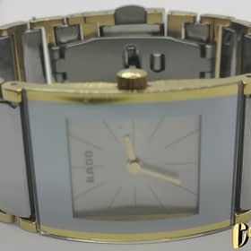 Rado Watch Ci0081