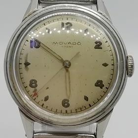 Movado Ci0018