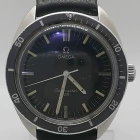 Omega Ci0054