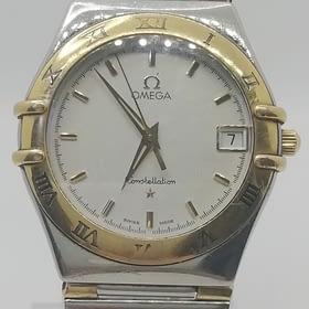 Omega Ci0083