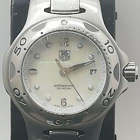 Tag Heuer Watch Ci0084