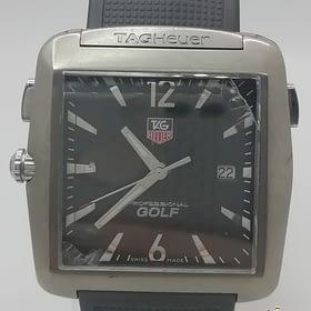 Tag Heuer Watch Ci0085
