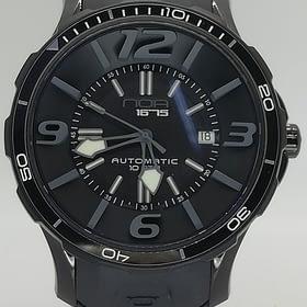 N.O.A Watch Ci0107