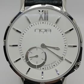 N.O.A Watch Ci0108