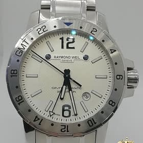 Raymond Weil Watch Ci0113