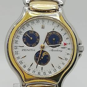 Zenith Watch Ci0116