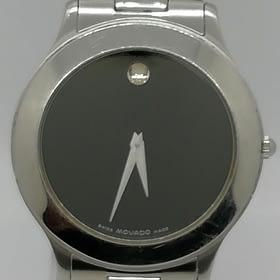 Movado Watch Ci0119