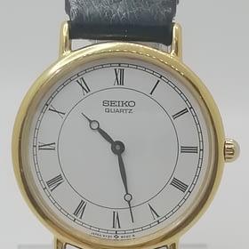 Seiko Watch Ci0153