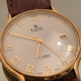 Buren Watch Ci0246