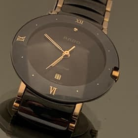 Rado Watch Ci0258