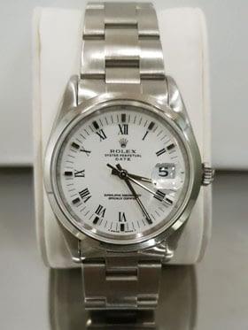 Rolex-Ci0004
