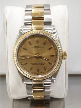 Rolex-Ci0060
